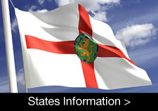 Visit the States of Alderney website