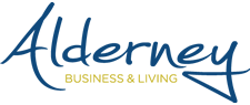 Move To Alderney logo